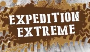 expedition extreme rainman land based desalination