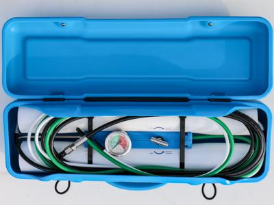 compact-desalinator-1