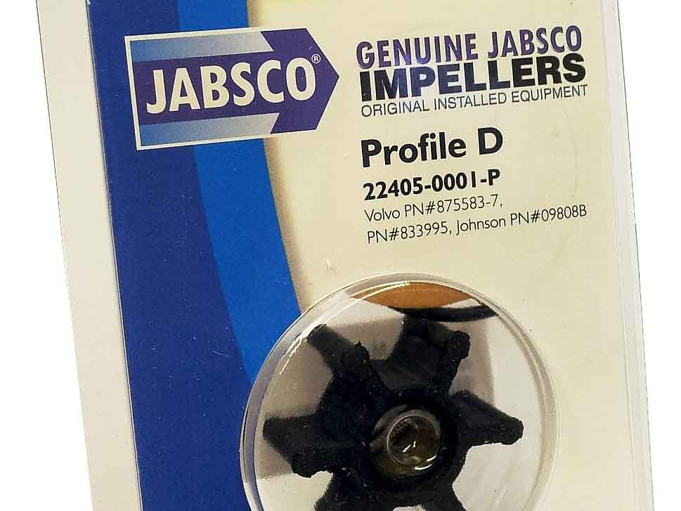 jabsco-impeller-1