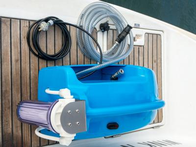watermaker-3