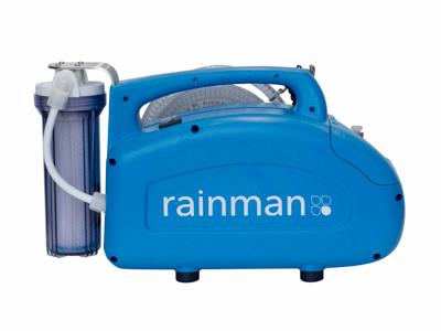 rainman-electric-mk2