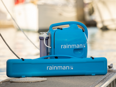 rainman-petrol-ho