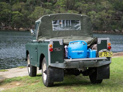 rainman-petrol-truck