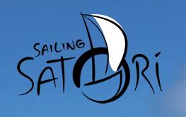 sailing satori rainman
