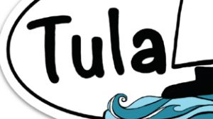 rainman watermaker reviews tulas tech talk