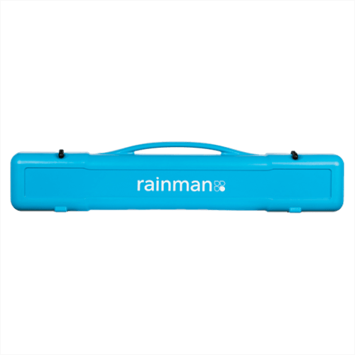 rainman watermakers electric reverse osmosis economy case