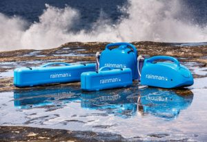 desalination watermakers europe