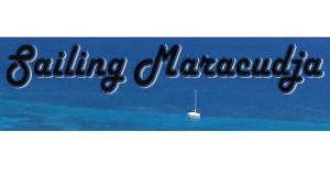 sailing maracudja